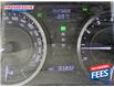 2011 Lexus IS 350C Base (Stk: B2505515P) in Sarnia - Image 5 of 8