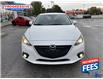 2014 Mazda Mazda3 GS-SKY (Stk: EM109714P) in Sarnia - Image 2 of 13