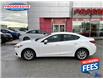 2014 Mazda Mazda3 GS-SKY (Stk: EM109714P) in Sarnia - Image 4 of 13
