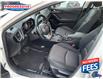 2014 Mazda Mazda3 GS-SKY (Stk: EM109714P) in Sarnia - Image 6 of 13