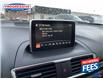 2014 Mazda Mazda3 GS-SKY (Stk: EM109714P) in Sarnia - Image 7 of 13