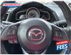 2014 Mazda Mazda3 GS-SKY (Stk: EM109714P) in Sarnia - Image 8 of 13