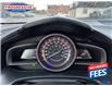 2014 Mazda Mazda3 GS-SKY (Stk: EM109714P) in Sarnia - Image 10 of 13