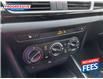 2014 Mazda Mazda3 GS-SKY (Stk: EM109714P) in Sarnia - Image 11 of 13