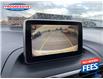 2014 Mazda Mazda3 GS-SKY (Stk: EM109714P) in Sarnia - Image 13 of 13