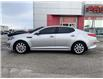 2015 Kia Optima EX (Stk: F5561760T) in Sarnia - Image 5 of 21