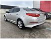 2015 Kia Optima EX (Stk: F5561760T) in Sarnia - Image 6 of 21