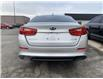 2015 Kia Optima EX (Stk: F5561760T) in Sarnia - Image 7 of 21