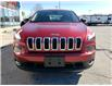 2015 Jeep Cherokee Sport (Stk: FW684033) in Sarnia - Image 3 of 22