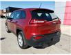 2015 Jeep Cherokee Sport (Stk: FW684033) in Sarnia - Image 4 of 22
