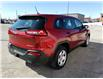 2015 Jeep Cherokee Sport (Stk: FW684033) in Sarnia - Image 6 of 22