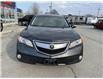 2015 Acura RDX Base (Stk: FL803876) in Sarnia - Image 3 of 24