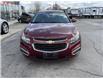 2015 Chevrolet Cruze 1LT (Stk: F7229778T) in Sarnia - Image 3 of 27