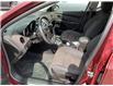 2015 Chevrolet Cruze 1LT (Stk: F7229778T) in Sarnia - Image 12 of 27