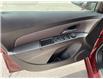 2015 Chevrolet Cruze 1LT (Stk: F7229778T) in Sarnia - Image 13 of 27