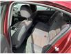 2015 Chevrolet Cruze 1LT (Stk: F7229778T) in Sarnia - Image 14 of 27