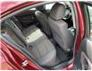 2015 Chevrolet Cruze 1LT (Stk: F7229778T) in Sarnia - Image 16 of 27
