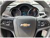2015 Chevrolet Cruze 1LT (Stk: F7229778T) in Sarnia - Image 21 of 27