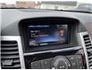 2015 Chevrolet Cruze 1LT (Stk: F7229778T) in Sarnia - Image 22 of 27