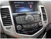 2015 Chevrolet Cruze 1LT (Stk: F7229778T) in Sarnia - Image 23 of 27
