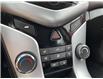 2015 Chevrolet Cruze 1LT (Stk: F7229778T) in Sarnia - Image 24 of 27
