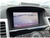 2015 Chevrolet Cruze 1LT (Stk: F7229778T) in Sarnia - Image 27 of 27