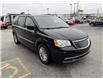 2016 Chrysler Town & Country Touring-L (Stk: GR119141T) in Sarnia - Image 3 of 31