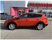 2015 Toyota RAV4 Limited (Stk: FW394651T) in Sarnia - Image 3 of 24