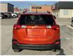 2015 Toyota RAV4 Limited (Stk: FW394651T) in Sarnia - Image 4 of 24