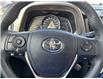 2015 Toyota RAV4 Limited (Stk: FW394651T) in Sarnia - Image 18 of 24