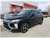 2020 Mitsubishi Eclipse Cross ES (Stk: LZ601000) in Sarnia - Image 1 of 22