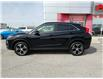 2020 Mitsubishi Eclipse Cross ES (Stk: LZ601000) in Sarnia - Image 2 of 22