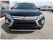 2020 Mitsubishi Eclipse Cross ES (Stk: LZ601000) in Sarnia - Image 3 of 22