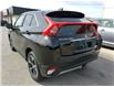 2020 Mitsubishi Eclipse Cross ES (Stk: LZ601000) in Sarnia - Image 4 of 22