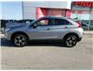2020 Mitsubishi Eclipse Cross ES (Stk: LZ601164) in Sarnia - Image 2 of 23