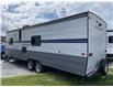 2019 Gulf Stream KINGSPORT SPECIAL EDITION (Stk: K1135645) in Sarnia - Image 2 of 21