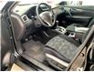 2016 Nissan Rogue SV (Stk: GC822373) in Sarnia - Image 12 of 25