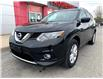 2016 Nissan Rogue SV (Stk: GC822373) in Sarnia - Image 2 of 25