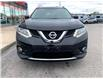 2016 Nissan Rogue SV (Stk: GC822373) in Sarnia - Image 3 of 25