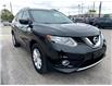 2016 Nissan Rogue SV (Stk: GC822373) in Sarnia - Image 4 of 25