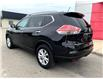 2016 Nissan Rogue SV (Stk: GC822373) in Sarnia - Image 6 of 25