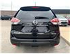 2016 Nissan Rogue SV (Stk: GC822373) in Sarnia - Image 7 of 25