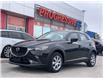 2017 Mazda CX-3 GX (Stk: H0169325) in Sarnia - Image 1 of 22