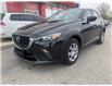 2017 Mazda CX-3 GX (Stk: H0169325) in Sarnia - Image 2 of 22