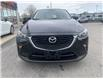 2017 Mazda CX-3 GX (Stk: H0169325) in Sarnia - Image 3 of 22
