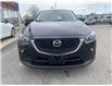 2017 Mazda CX-3 GX (Stk: H0169325) in Sarnia - Image 3 of 22