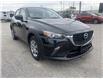 2017 Mazda CX-3 GX (Stk: H0169325) in Sarnia - Image 4 of 22