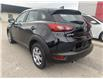 2017 Mazda CX-3 GX (Stk: H0169325) in Sarnia - Image 6 of 22