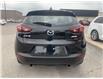 2017 Mazda CX-3 GX (Stk: H0169325) in Sarnia - Image 7 of 22