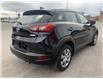 2017 Mazda CX-3 GX (Stk: H0169325) in Sarnia - Image 8 of 22